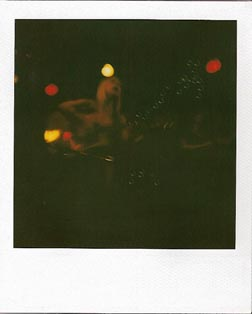 bb_polaroid