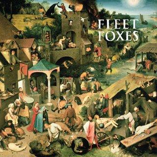 fleet_foxes.jpg