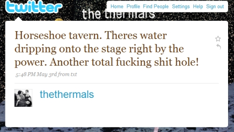 thermtwit