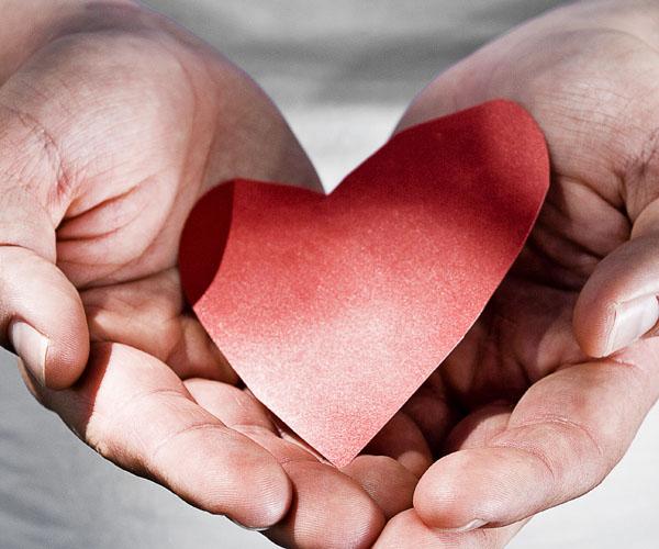 funny valentine. My Funny Valentine 1