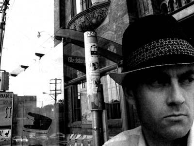 Toronto Noir1