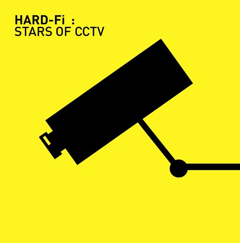 hardfi1 Do you remember.... Hard Fi?