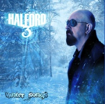 halford-winter-songs