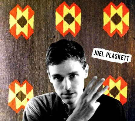 joel plaskett three 446x400 Some albums Ricky enjoyed in 2009 (and when to listen to them)