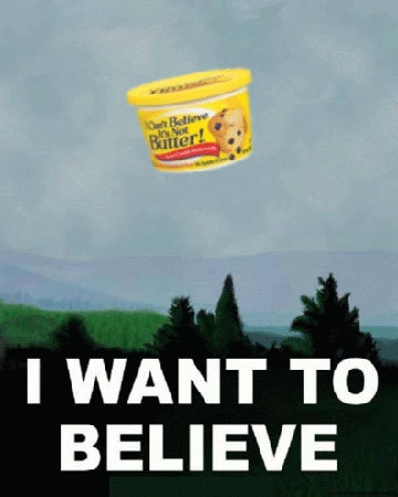 want-to-believe