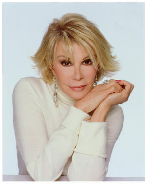 joan rivers hot