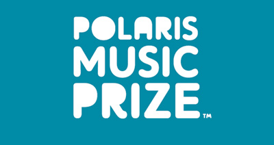PolarisMusicPrize 01 wide Polaris Short List Predictions (via logic)