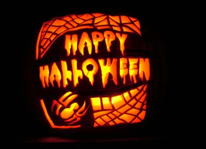 toronto halloween is once again upon us for some of us its arguably the best party night of the year for others its a stressful time as you have to - Cool Happy Halloween Pictures