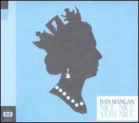 Dan Mangan - Nice Nice Very Nice (2008)