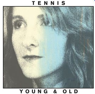 tennis SXSW Song of the Day: Tennis   Petition