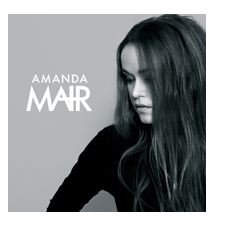 amandamair Song of the Day: Amanda Mair   Sense