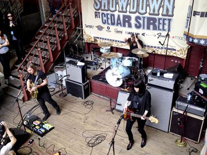 BAND OF SKULLS SWEET SOUR DOWNLOAD