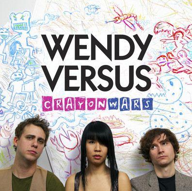 wendy versus