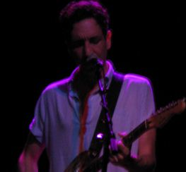 tanlines Concert Review: Tanlines, California Wives, July 15, Lincoln Hall