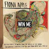 fiona apple the idler wheel RT Album Contest! Win a copy of Fiona Apple   The Idler Wheel (blah blah blah)