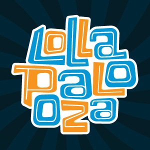 lollapalooza Lollapalooza Day 1 Review: m83, Dr. Dog, The Shins, Yellow Ostrich, August 3rd, Chicago
