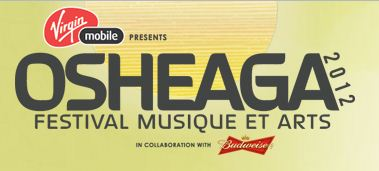osheaga Osheaga 2012 Preview! Part 1