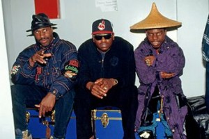 geto boys 300x200 SXSW Song of the Day: Geto Boys   Damn It Feels Good To Be A Gangster