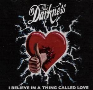 2003_thedarkness