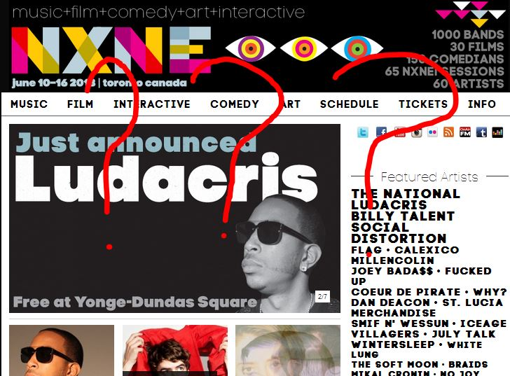nxne_roundtable