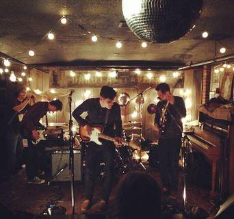 roseville_band