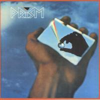 prism1977