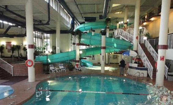 waterparkhotel