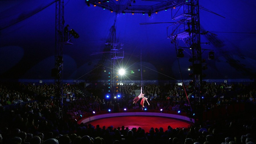 After_Circus_1