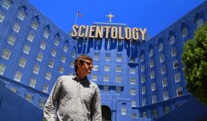 scientologoy