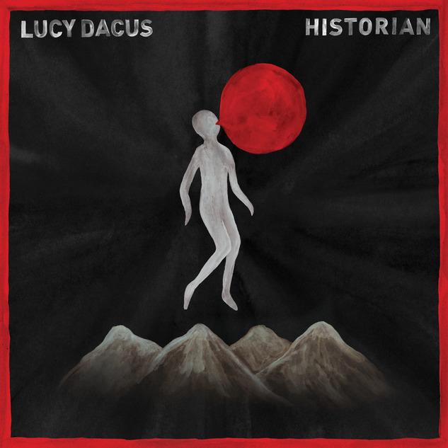 LucyDacus_Historian art-thumb-633x633-692156