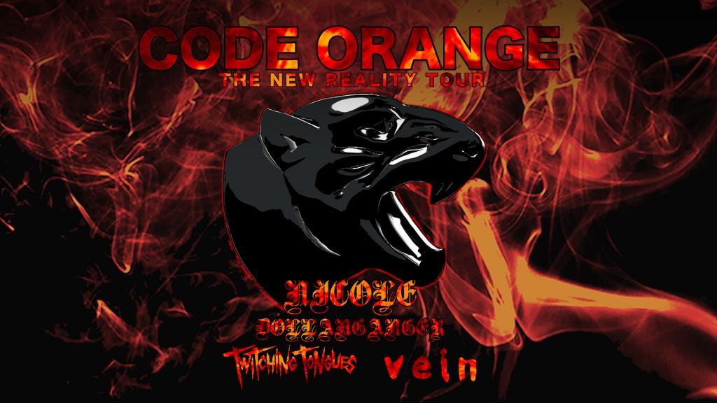 LN_CodeOrange_FB_1920x1080
