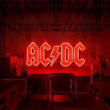 ACDC powerup